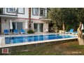 two-magnificent-villas-in-the-heart-of-kalkan-82-for-one-price-small-8