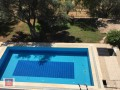 two-magnificent-villas-in-the-heart-of-kalkan-82-for-one-price-small-10