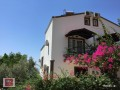 two-magnificent-villas-in-the-heart-of-kalkan-82-for-one-price-small-14