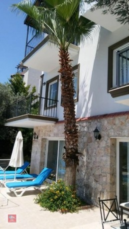 two-magnificent-villas-in-the-heart-of-kalkan-82-for-one-price-big-11