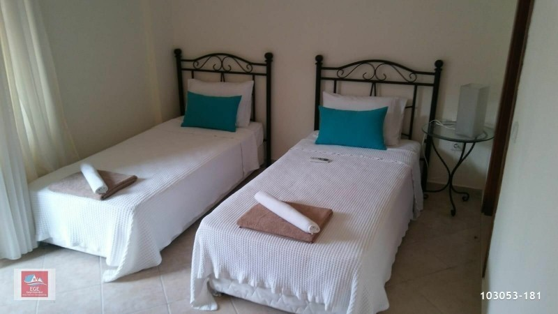 two-magnificent-villas-in-the-heart-of-kalkan-82-for-one-price-big-16