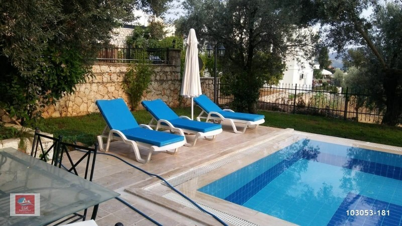 two-magnificent-villas-in-the-heart-of-kalkan-82-for-one-price-big-3
