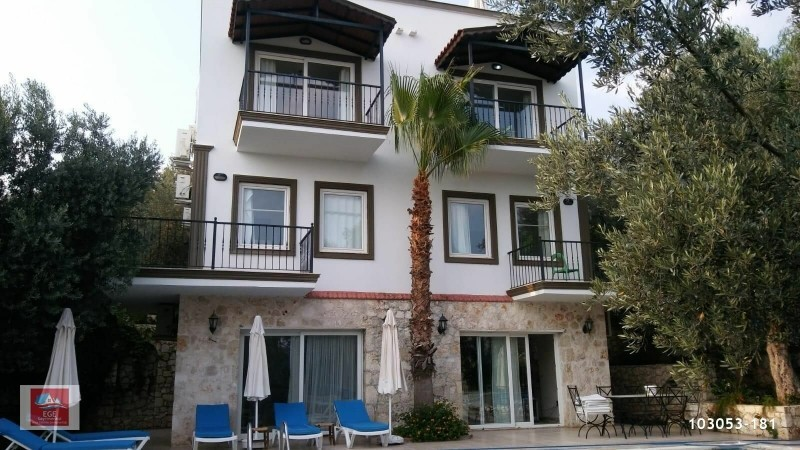 two-magnificent-villas-in-the-heart-of-kalkan-82-for-one-price-big-7