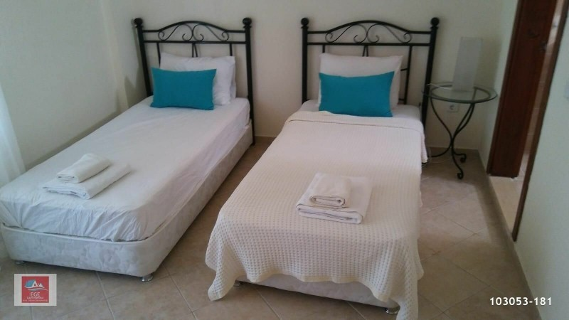 two-magnificent-villas-in-the-heart-of-kalkan-82-for-one-price-big-19