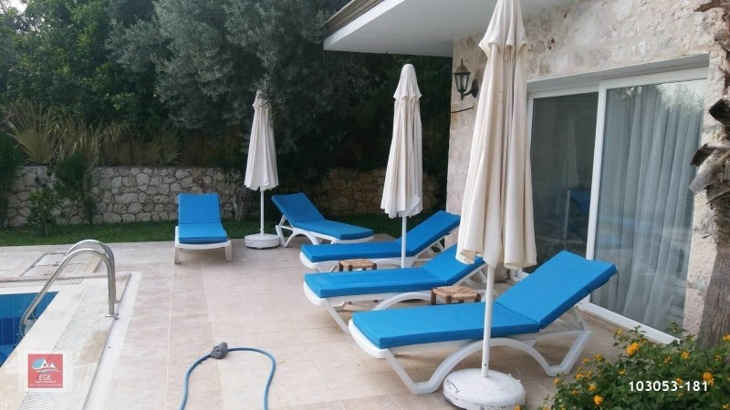 two-magnificent-villas-in-the-heart-of-kalkan-82-for-one-price-big-4
