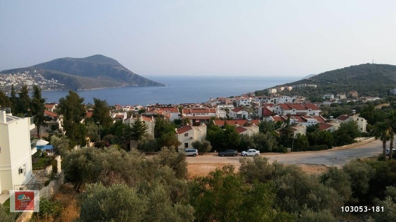 two-magnificent-villas-in-the-heart-of-kalkan-82-for-one-price-big-1