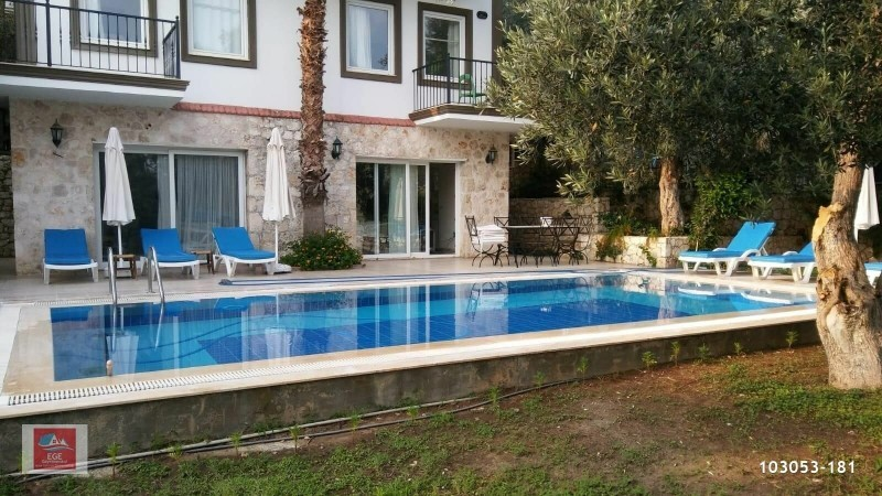 two-magnificent-villas-in-the-heart-of-kalkan-82-for-one-price-big-8