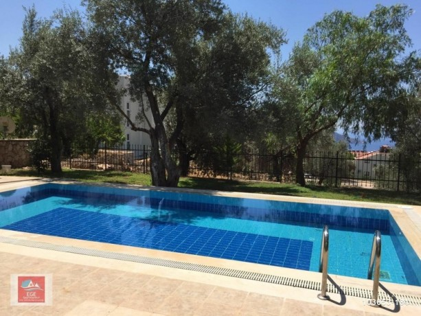 two-magnificent-villas-in-the-heart-of-kalkan-82-for-one-price-big-6