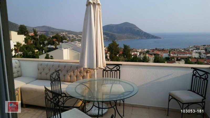two-magnificent-villas-in-the-heart-of-kalkan-82-for-one-price-big-0
