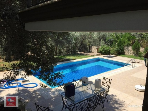 two-magnificent-villas-in-the-heart-of-kalkan-82-for-one-price-big-9