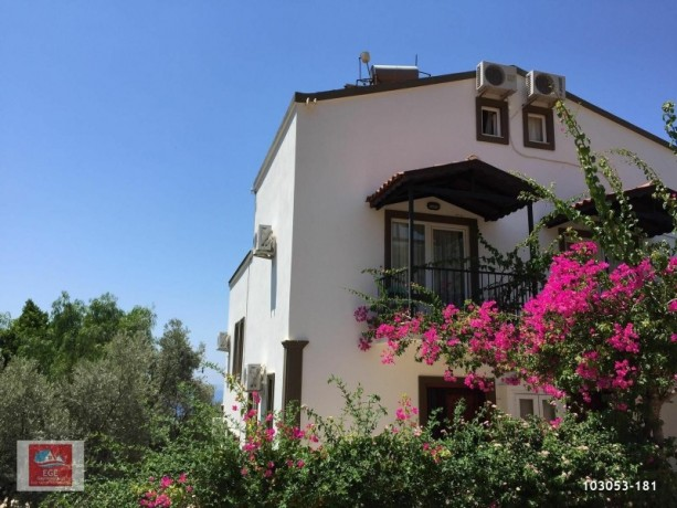 two-magnificent-villas-in-the-heart-of-kalkan-82-for-one-price-big-14