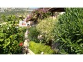 for-sale-kas-kalkan-club-patara-houses-small-2