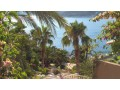 for-sale-kas-kalkan-club-patara-houses-small-3