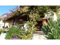 for-sale-kas-kalkan-club-patara-houses-small-0