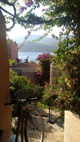 for-sale-kas-kalkan-club-patara-houses-big-1