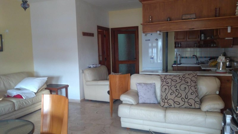 for-sale-kas-kalkan-club-patara-houses-big-8