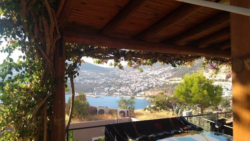 for-sale-kas-kalkan-club-patara-houses-big-4