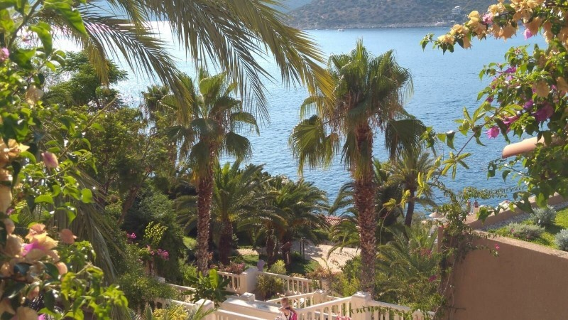 for-sale-kas-kalkan-club-patara-houses-big-3