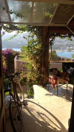 for-sale-kas-kalkan-club-patara-houses-big-5