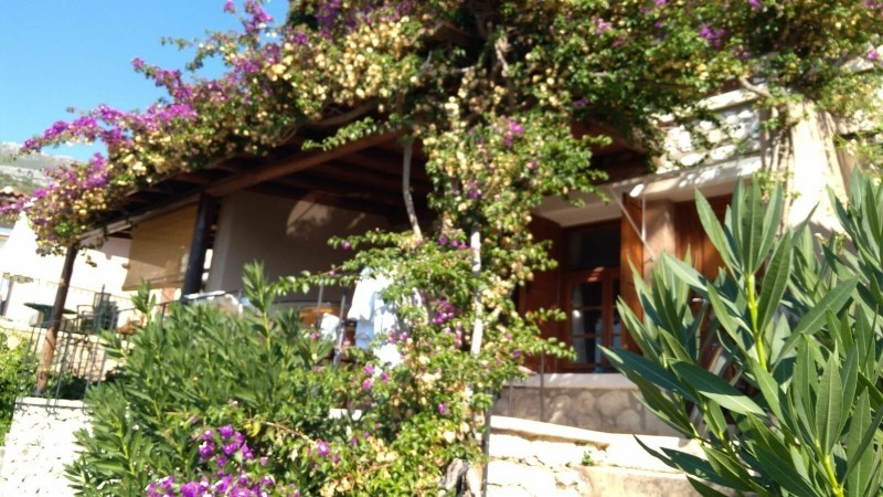 for-sale-kas-kalkan-club-patara-houses-big-0
