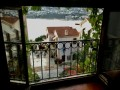 dont-miss-for-sale-villa-for-sale-in-club-patara-in-kas-kalkan-small-0