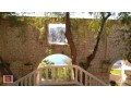dont-miss-for-sale-villa-for-sale-in-club-patara-in-kas-kalkan-small-17