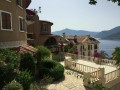 dont-miss-for-sale-villa-for-sale-in-club-patara-in-kas-kalkan-small-13