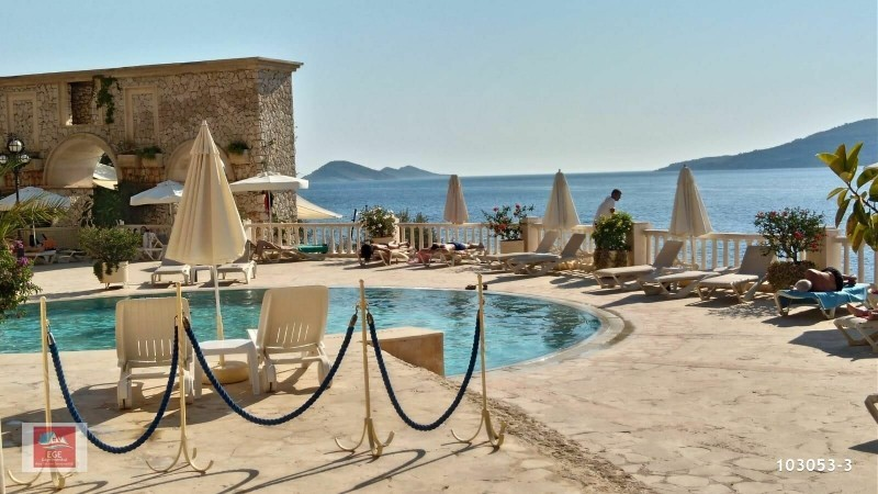 dont-miss-for-sale-villa-for-sale-in-club-patara-in-kas-kalkan-big-15