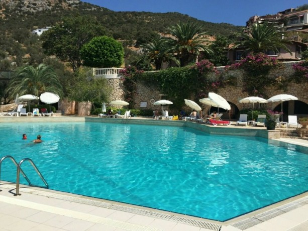 dont-miss-for-sale-villa-for-sale-in-club-patara-in-kas-kalkan-big-14