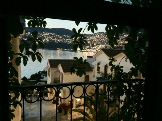 dont-miss-for-sale-villa-for-sale-in-club-patara-in-kas-kalkan-big-5