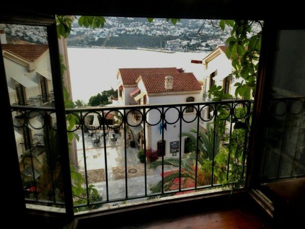 dont-miss-for-sale-villa-for-sale-in-club-patara-in-kas-kalkan-big-0