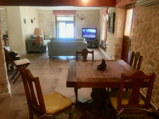 dont-miss-for-sale-villa-for-sale-in-club-patara-in-kas-kalkan-big-9