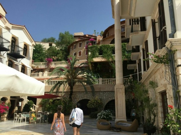 dont-miss-for-sale-villa-for-sale-in-club-patara-in-kas-kalkan-big-8
