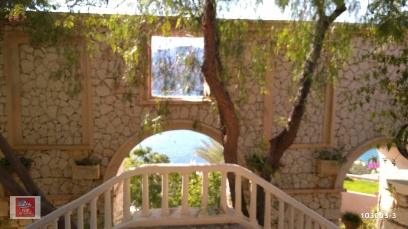 dont-miss-for-sale-villa-for-sale-in-club-patara-in-kas-kalkan-big-17