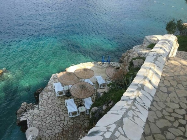 dont-miss-for-sale-villa-for-sale-in-club-patara-in-kas-kalkan-big-4