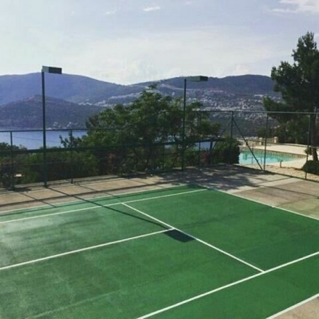 dont-miss-for-sale-villa-for-sale-in-club-patara-in-kas-kalkan-big-6