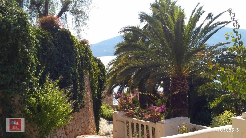 dont-miss-for-sale-villa-for-sale-in-club-patara-in-kas-kalkan-big-18