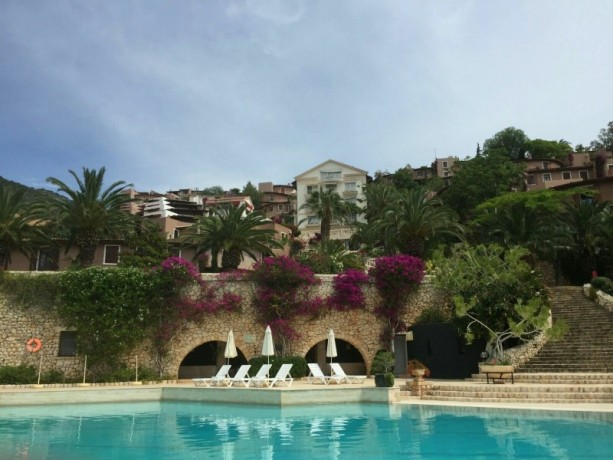 dont-miss-for-sale-villa-for-sale-in-club-patara-in-kas-kalkan-big-3