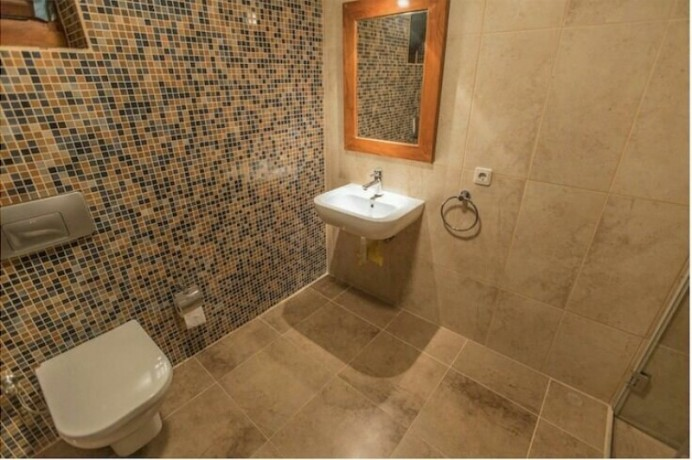 dont-miss-for-sale-villa-for-sale-in-club-patara-in-kas-kalkan-big-2
