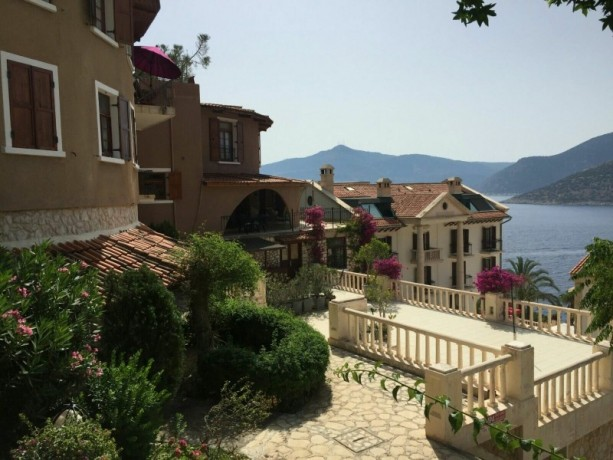 dont-miss-for-sale-villa-for-sale-in-club-patara-in-kas-kalkan-big-13