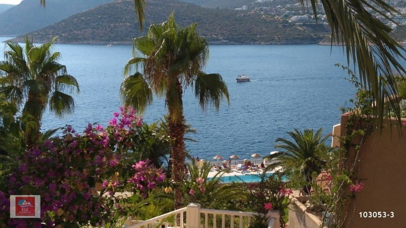 dont-miss-for-sale-villa-for-sale-in-club-patara-in-kas-kalkan-big-16
