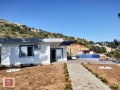 new-built-villa-for-sale-kas-patara-gelemis-against-forest-close-to-firnaz-bay-small-4