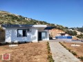 new-built-villa-for-sale-kas-patara-gelemis-against-forest-close-to-firnaz-bay-small-1