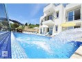 kas-rural-house-conservative-villa-for-10-people-in-islam-village-small-0