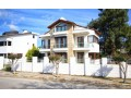 extra-luxury-villa-for-sale-in-kemer-150m-to-beach-small-1