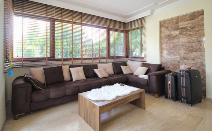 extra-luxury-villa-for-sale-in-kemer-150m-to-beach-big-2