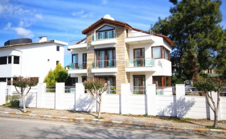 extra-luxury-villa-for-sale-in-kemer-150m-to-beach-big-1