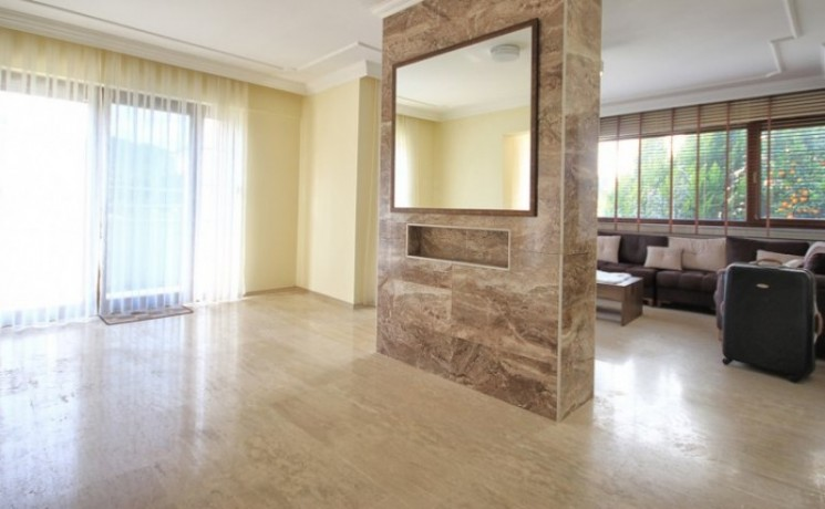 extra-luxury-villa-for-sale-in-kemer-150m-to-beach-big-4