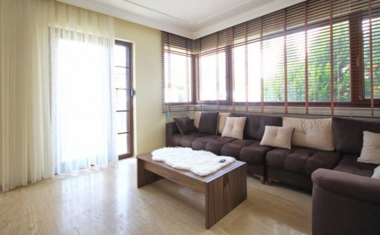 extra-luxury-villa-for-sale-in-kemer-150m-to-beach-big-0