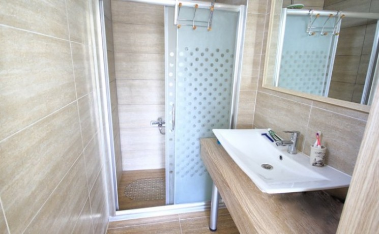 extra-luxury-villa-for-sale-in-kemer-150m-to-beach-big-14